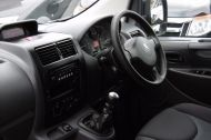 PEUGEOT EXPERT 2.0 HDI 1000 L1H1 PROFESSIONAL SWB DIESEL VAN WITH ONLY 52.000 MILES,AIR CONDITIONING AND MORE - 915 - 11