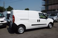 VAUXHALL COMBO 1.6 CDTi 2300 L2H1 LWB S/S 105BHP WITH AIR CONDITIONING,6 SPEED AND MORE - 814 - 18